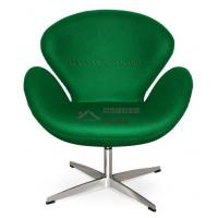Buy cheap Leisure Lounge office Chair Triumph Danish Furniture Jacobsen Swan Chair from wholesalers