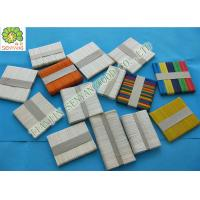 Buy cheap Wooden stick from wholesalers