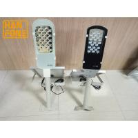 Buy cheap Automatic Charging Led Solar Garden Light Safe Non - Polluting With Pole from wholesalers