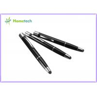 Quality Universal Smart Rechargeable Stylus Usb Pen 1gb Office School Supplies for sale