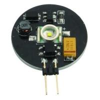 Buy cheap 1.7W SMD Cabinet Light (SL5004) from wholesalers