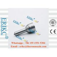 Buy cheap Erikc Cat C7 High Pressure Oil Pump Heavy Truck Excavator Injector Spray Nozzle from wholesalers