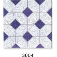 Buy cheap Rustic Tiles (3004) from wholesalers