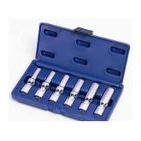Buy cheap 6pcs 3/8 Dr. Glow Plug Socket Set from wholesalers