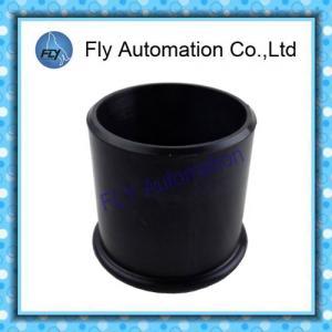 China G690864 G690103-2 CAC45FS010 RCAC45FS Goyen Pulse Jet Valves Outlet Seal Circle Rubber Gland Bush on sale
