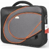 Buy cheap Cool Laptop Messenger Bag/17 Inch Laptop Bag (PC-5351) from wholesalers