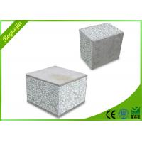 Insulating Concrete Form Walls Insulating Concrete Form