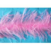 Buy cheap Chandelle Feather Boa from wholesalers