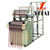 Buy cheap YTB 8/30 High Speed Needle Loom from wholesalers