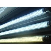 Buy cheap TUV 11W 900mm Led Fluorescent Tube Replacement Commercial Lighting With DC Current Driver from wholesalers