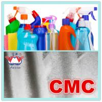 Buy cheap Sodium CMC Detergent Grade Carboxymethyl Cellulose Liquid Soap Thickener from wholesalers
