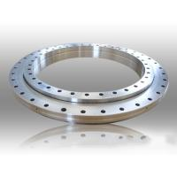 Buy cheap slewing ring bearing ball made in china 230.20.1000.503,1198x984x56mm,offer price and delivery time from wholesalers
