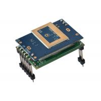 Buy cheap VR Adjustable 5V Microwave Sensor ON / OFF Control  Dimming Control product