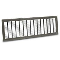 Buy cheap window grill design from wholesalers