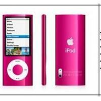 Buy cheap 13usd To 15usd /pcs OEM  Apple Ipod Mp3 Mp4 Player Music 8gb from wholesalers
