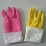 Buy cheap Home Garden Cleaning Gloves/Women Garden Gloves from wholesalers