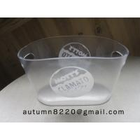 Buy cheap Inflatable ice bucket product
