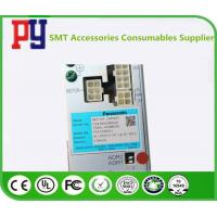 Buy cheap MSF AC Servo Driver DV47N020MSGD P326L-020MSGD Steel Material Original New Condition from wholesalers