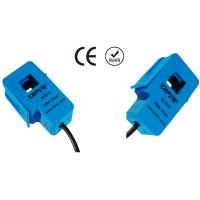 Buy cheap YHDC SCT-013-060 60A:1V split core CT AC current clamp product
