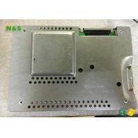 Buy cheap 5.6 TFT LCD Display Screen LQ056A3AG01 LCD Panel For Car GPS/DVD Navigation from wholesalers