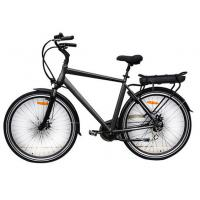 Buy cheap Ordinary Household / Exercise Ebike Mountain Bike Mars A For Adult from wholesalers