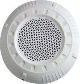 Buy cheap PA ceiling speaker public address audio Ceiling speaker(Y-606B ) product