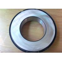 Buy cheap Spherical Roller Thrust Bearing 29434 Can Support Very Heavy Axial Loads  from wholesalers