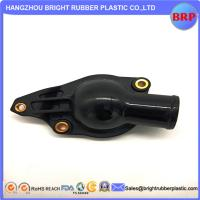 Buy cheap PBT Injection Part from wholesalers