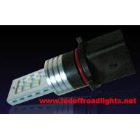 Buy cheap xenon bulbs,headlights,best car bulbs,h7 bulb,car headlights,auto bulbs,car led lights from wholesalers
