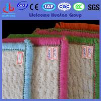 Buy cheap Non-woven & woven needle punched GCL product