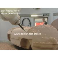 Buy cheap Tooling Boards technical data overview from wholesalers
