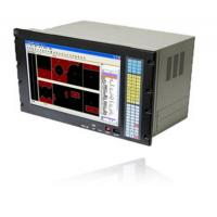 Buy cheap Multi-channel magnetic flux leakage detector from wholesalers