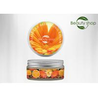 Buy cheap Fresh Natural Facial Moisturizer / Skin Care Face Cream Anti Aging from wholesalers