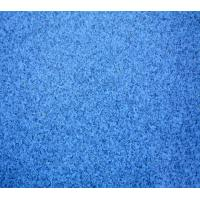 Buy cheap 2mm Thickness Hospital PVC Flooring For High - Traffic And Industrial Areas from wholesalers