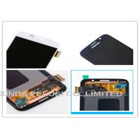 Buy cheap ZTE Blade S6 QT-5 LCD  S6 LCD Screen Capacitive Multi Touch Screen from wholesalers