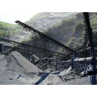 steam coal crushing plant A fossil fuel power station is a power station  diagram of a typical steam-cycle coal power plant  coal is prepared for use by crushing the rough coal.