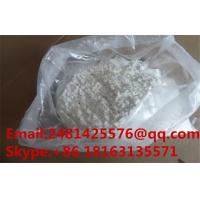 Buy cheap 99% Purity Anabolic Steroid Hormone T3 L - Triiodothyronine CAS 55-06-1 For Fat Loss from wholesalers