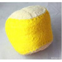 Buy cheap Loofah Ball Pet Toys from wholesalers