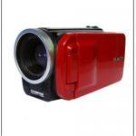 Buy cheap MINI DV Cameras from wholesalers