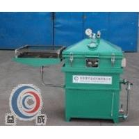 Buy cheap Vacuum Impregnation machine from wholesalers