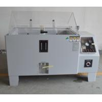 Buy cheap Salt Spray Accelerated  Corrosion Testing Equipment Corrosion Resistance from wholesalers