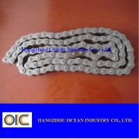 Buy cheap ANSI BS DIN JIS Motorcycle Chains from wholesalers