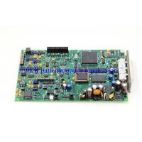 Buy cheap Medical Hospital Facility GE E-CAiOV-00 E-CAIO-00 Anesthesia GAS Module Main Board from wholesalers