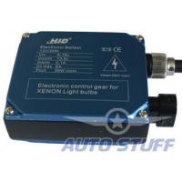 Buy cheap Digital Signature Processing HID Kit from wholesalers