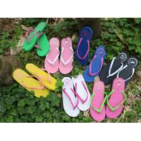 Buy cheap corky flip flops from wholesalers