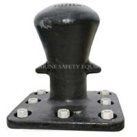 Buy cheap Marine cleats marine rollers marine Universal Anchor Fairlead product