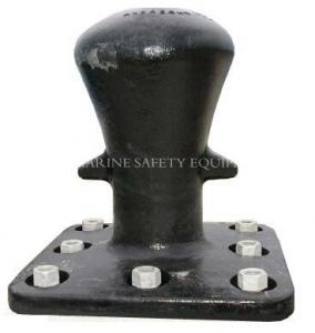 Buy cheap Marine cleats marine rollers marine Universal Anchor Fairlead product