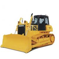 Buy cheap China brand shantui dozer full hydraulic dh17 170hp bulldozer for sale from wholesalers
