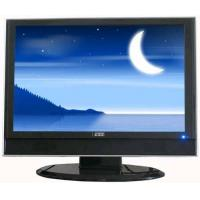 Buy cheap 22 Inch LCD TV / TFT LCD TV from wholesalers