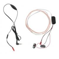 Buy cheap Amplified Neckloop for Wireless Earpiece (JS-LP210) from wholesalers